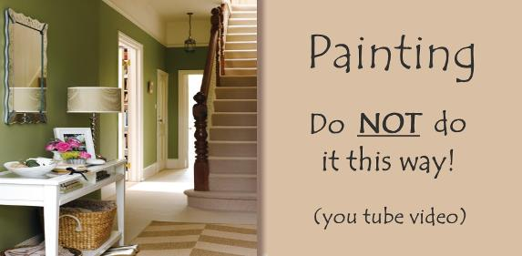 How-to-paint-house