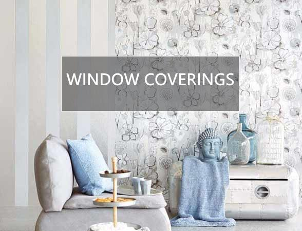 window coverings curtains blinds dunedin otago